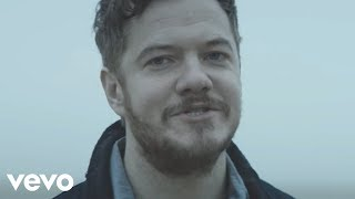 Download Imagine Dragons - Next To Me Video