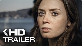 Download THE GIRL ON THE TRAIN Trailer 2 (2016) Video