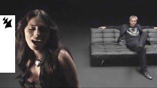 Download Armin van Buuren feat. Sharon den Adel - In And Out Of Love Video