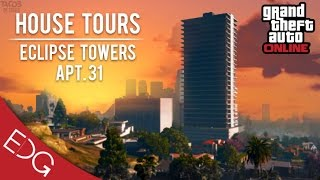 Download Eclipse Towers Apartment 31 (House Tours Ep.1) Video