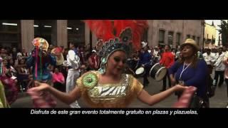 Download Folkloriada Mundial 2016 Video