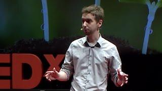 Download Los bosques, las centrales de energía del futuro | Pablo Vidarte | TEDxYouth@Valladolid Video