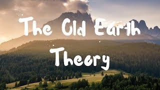 Download The Old Earth Theory (Mandela Effect Geography) Video