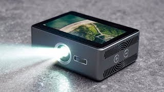 Download 10 Best Cheapest Projectors 2018 You Can Buy On Amazon Video