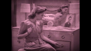 Download 1940's womens fashion - A night out Video