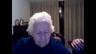 Download Entrevista a mi abuela 23-02-2013, 20:32 Video