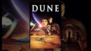 Download Dune Video