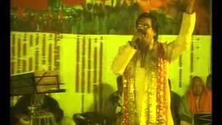 Download Ghara ghara dia mata-DILIP SHADANGI RAJIM MELA Video