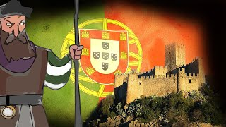 Download History Of Portugal Video