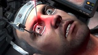 Download The Lamest Ways To Die In A Video Game Video