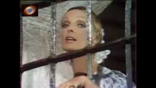 Download Marie Laforêt - La cavale (Video Clip 1971) Video