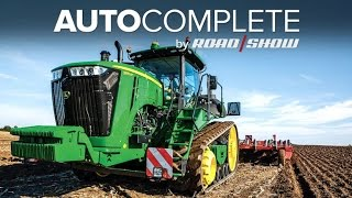 Download AutoComplete: John Deere's software forces some farmers to hack Video