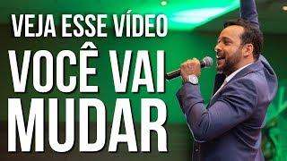 Download VOCÊ VAI MUDAR DEPOIS DESSE VÍDEO!? TENHA ATITUDE! VÍDEO MOTIVACIONAL Video