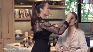 Download Chrissy Teigen Palette Tutorial | Ulta Beauty Video