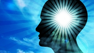 Download The 10 Struggles Only Highly Intelligent People Have Video