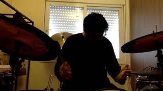 Download Electric Samba - Entre o primal e o moderno - Sempre o Rimo Video