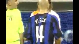 Download Totti sceneggiate Video