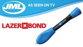 Download Lazer Bond from JML Video