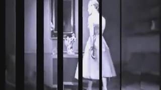 Download 1950's Fashion - The Designers Video