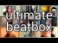 Download Ultimate Beatbox Dubstep Video