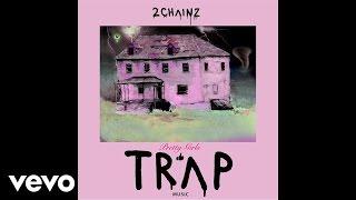 Download 2 Chainz - 4 AM (Audio) ft. Travis Scott Video