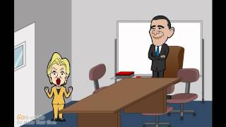 Download Leadership Video - P&G interview, Oct. 1, 2013 Video