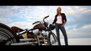 Download AIRBORNE FILMS SHOW REEL #1 HD Video