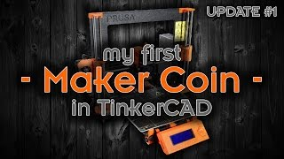 Download Quickie - Maker Coin Update Video