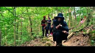 Download Young Thug ″Best Friend″ Video