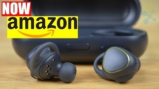 Download 5 Best Wireless Earbuds You Should Buy on Amazon 2019 Video