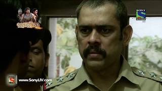 Download Crime Patrol Dial 100 - क्राइम पेट्रोल -Mayajaal-Episode 37 - 5th December, 2015 Video
