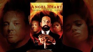 Download Angel Heart Video