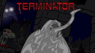 Download Terminator PW - Prototype Video