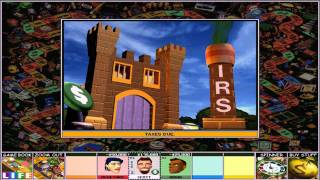 Download The Game of Life - PC - Enhanced Game Mode - Part 1 Video