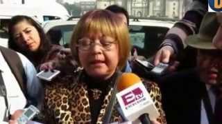 Download VECINOS EXIGEN CLAUSURA PERMANENTE DEL CENTRO COMERCIAL PATIO FUENTES TLALPAN Video