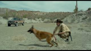 Download Desierto - Trailer Video