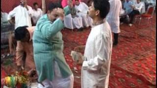 Download NASEEBO LAL - MERA TAN MAAN-4 Video