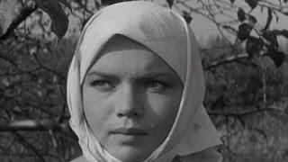 Download Осенние свадьбы - Autumn Wedding (1967) Video