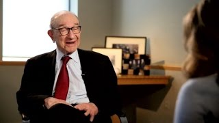 Download Greenspan: The rest of the country doesn't like New York Video