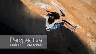 Download Perspective: Dave Graham   EP 4 Video