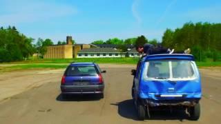 Download European Stunt School 2016 Video