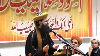 Download Taj ul Ulema Syed Noorani Miyan Faizul Islam 2nd jalsah - Naat & Taqrir Video