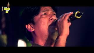 Download Vijay prakash sings Manmohini Morey in 'A Capella' style at the #MMAwards | Radio Mirchi Video