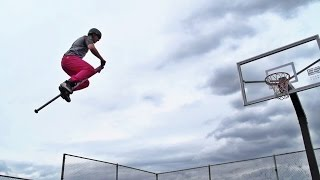 Download XPOGO Edition | Dude Perfect Video