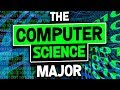 Download What is Computer Science? Video