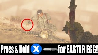 Download WHAT HAPPENS IF YOU DON'T KILL GENERAL SHEPHERD... (WTF!) Video