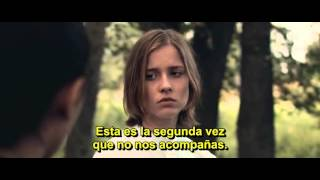 Download III Das Ritual - Pelicula 2015 TERROR Subtitulada En Español HD Video