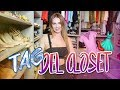 Download ¡TAG DEL CLOSET! // Ana Bekoa Video