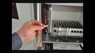 Download Снятие теплообменника Vitopend 100 Video