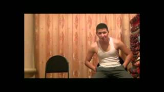 Download Тараз - Уральск - Казталовка Video